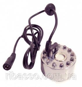 9050020 Элемент паро - электрический запасной к светильнику