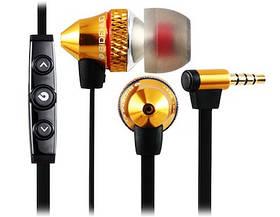 Навушники DeepBass G500 – H0051