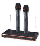 Радиомикрофоны вокальные Takstar TS6320, фото 2