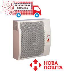 Газовый конвектор АКОГ-4(H)-СП МР Free Delivery