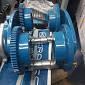 Підйомник-тельфер електричний з рухомою кареткою Kraissmann ЅНТ 500/1000, фото 3