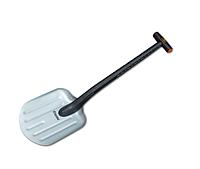 Лопата для снега в машину многофункциональная TQ-M01 Bradas