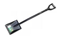 Лопата совковая металлическая KT-W2211 Bradas
