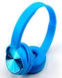 Бездротові блютус навушники Sony MDR-XB400BY replica, фото 2