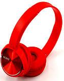 Бездротові блютус навушники Sony MDR-XB400BY replica, фото 3
