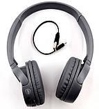 Бездротові блютус навушники Sony MDR-XB400BY replica, фото 7