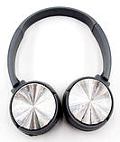 Бездротові блютус навушники Sony MDR-XB400BY replica, фото 8