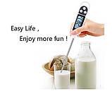 Градусник термометра харчової кухонний до 300°С KT300, фото 7