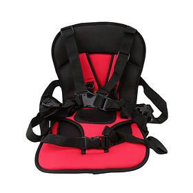 Автомобільне крісло для дітей Multi Function Car Cushion