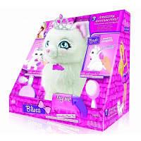 Интерактивная игрушка BARBIE Котёнок (BBPE3)