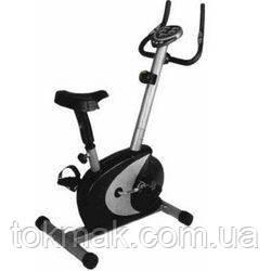 Велотренажер магнитный TITAN YK-В19