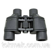 Бинокль BUSHNELL 20*35 TY-3354