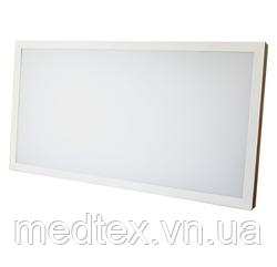 Светодиодный светильник для врача стоматолога, пульт, сертификат