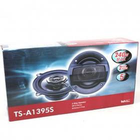 Автомобільні Колонки TS-1395S