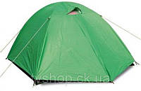 Палатка 3-х местная SY-007