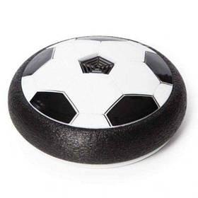 HoverBall літаючий футбольний м'яч, аэрофутбол