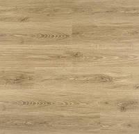 Ламинат QUICK STEP Loc Floor LCA 050 Дуб аутентик натуральный 1-полосный 1200*190*7 32 кл