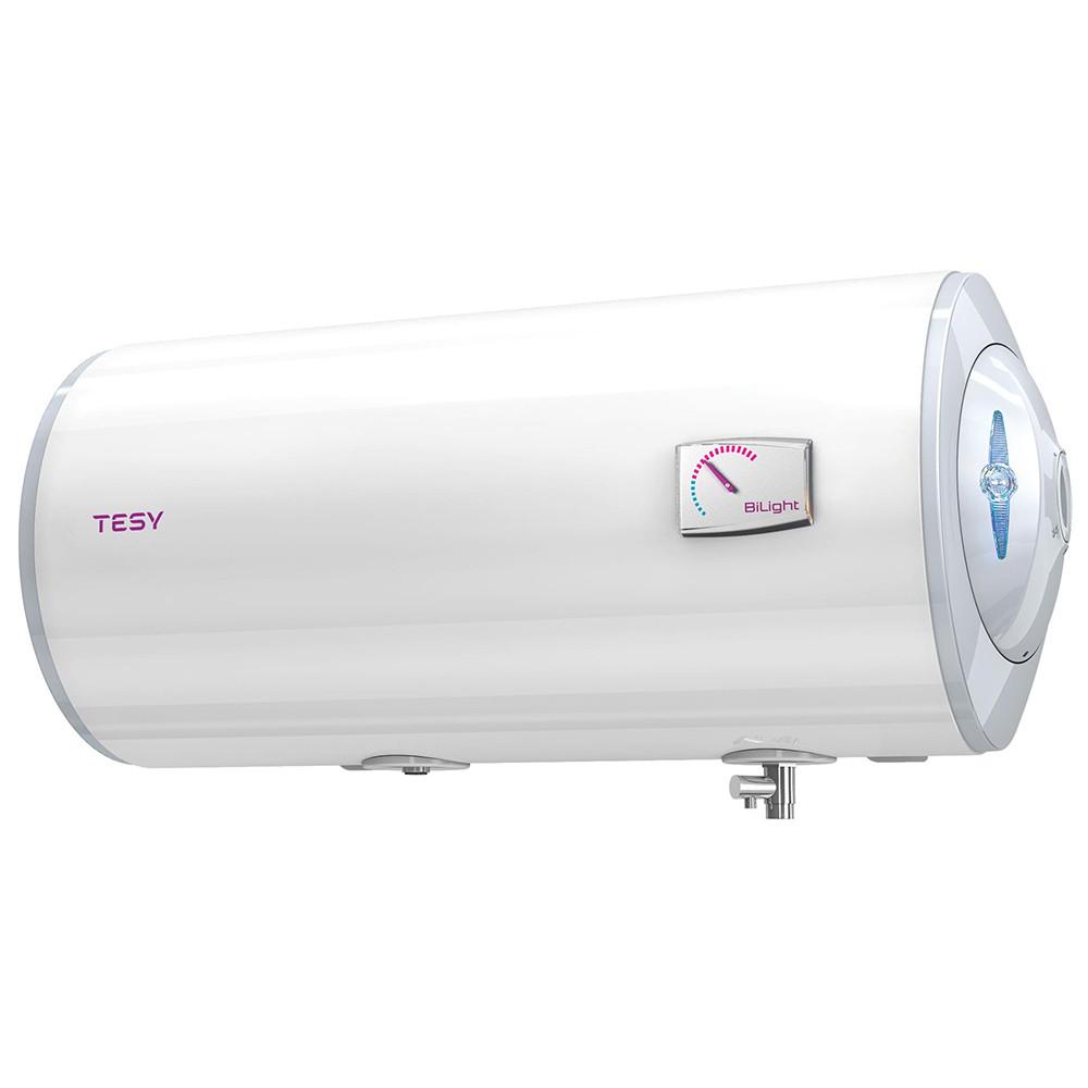 Водонагреватель Tesy Bilight 100 л, мокрый ТЭН 2,0 кВт (GCH1004420B12TSRC) 303298