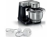 Кухонный комбайн Bosch MUM S2VM00