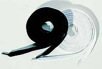Шнурки плоские Rucanor 0364-01 Руканор