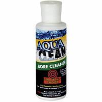 Средство для чистки Ventco Shooters Choice Aqua Clean Bore Cleaner 4 oz