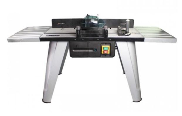Стол для фрезера Титан FS1502