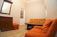 Квартира VIP-уровня в самом центре Одессы. WI-FI