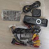 Автомагнитола Pioneer PI808, экран 10.1', 2DIN GPS, Android10, 2/16 GB,2USB,WIFI,FM,BT КОРЕЯ!, фото 4