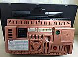 Автомагнитола Pioneer PI808, экран 10.1', 2DIN GPS, Android10, 2/16 GB,2USB,WIFI,FM,BT КОРЕЯ!, фото 5