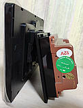Автомагнитола Pioneer PI808, экран 10.1', 2DIN GPS, Android10, 2/16 GB,2USB,WIFI,FM,BT КОРЕЯ!, фото 7