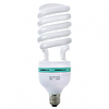 Лампа энергосберегающая большой мощности (КЛЛ)  S-45-4200-27