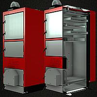 Котел Альтеп KT-2E-U 17 кВт ручная загрузка топлива