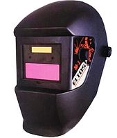 Сварочная маска Eltos М-1