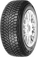 Легковая зимняя шина 155/65 R14 Lassa Snoways 2 Plus 75T (2012 Турция)*