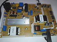 Блок живлення BN44-00703A / L48S1_ESM для телевізора Samsung, фото 1