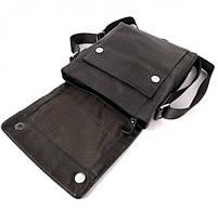 Мужской кожаный мессенджер Tiding Bag NM22-111A, фото 7