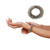 Кольцо кистевое су-джок