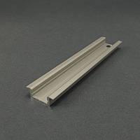 Профиль для светодиодной ленты врезной LPV-7 ЭКО