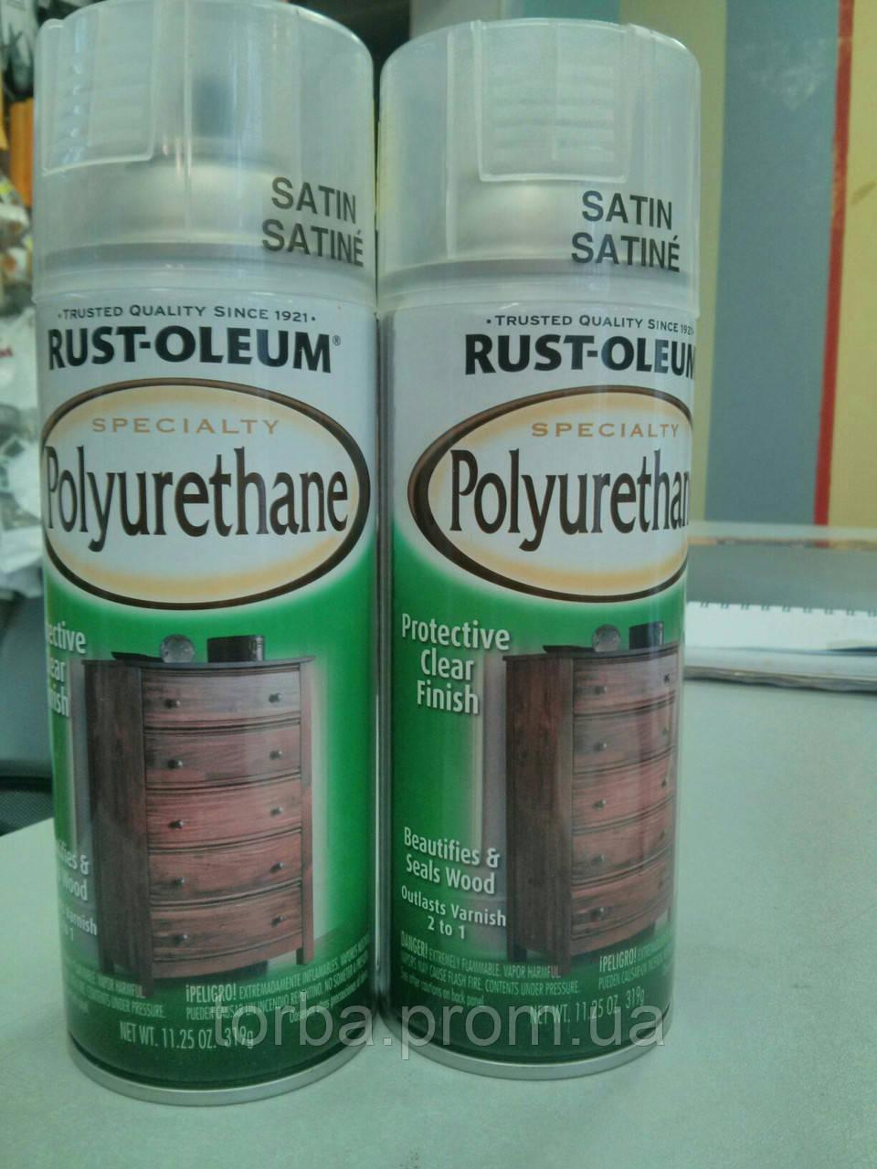 Продажа полиуретановый лак сша холодная асфальтовая мастика брэм-цили ии-20