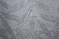 Лён (ш 130 см) Л-7