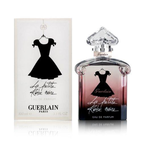 Жіночі парфуми Guerlain La Petite Robe Noir 100 мл (tester)