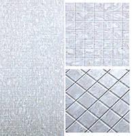 ALEX-3 Панель стеновая ПВХ Р50 312-6 (1,18*2,50 м)