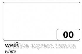 Фетр150g/m², 20x30cm, 10 лист №00 weiß