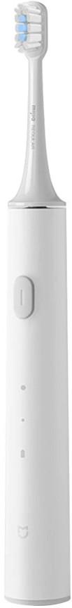 Электрическая зубная щетка Xiaomi Mijia Sonic Electric Toothbrush T300 White