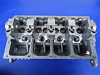 Головка блока цилиндров Volkswagen T5 1.9 TDI