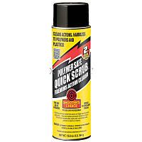 Средство для чистки Shooters Choice Polymer Safe Quick Scrub 12 oz