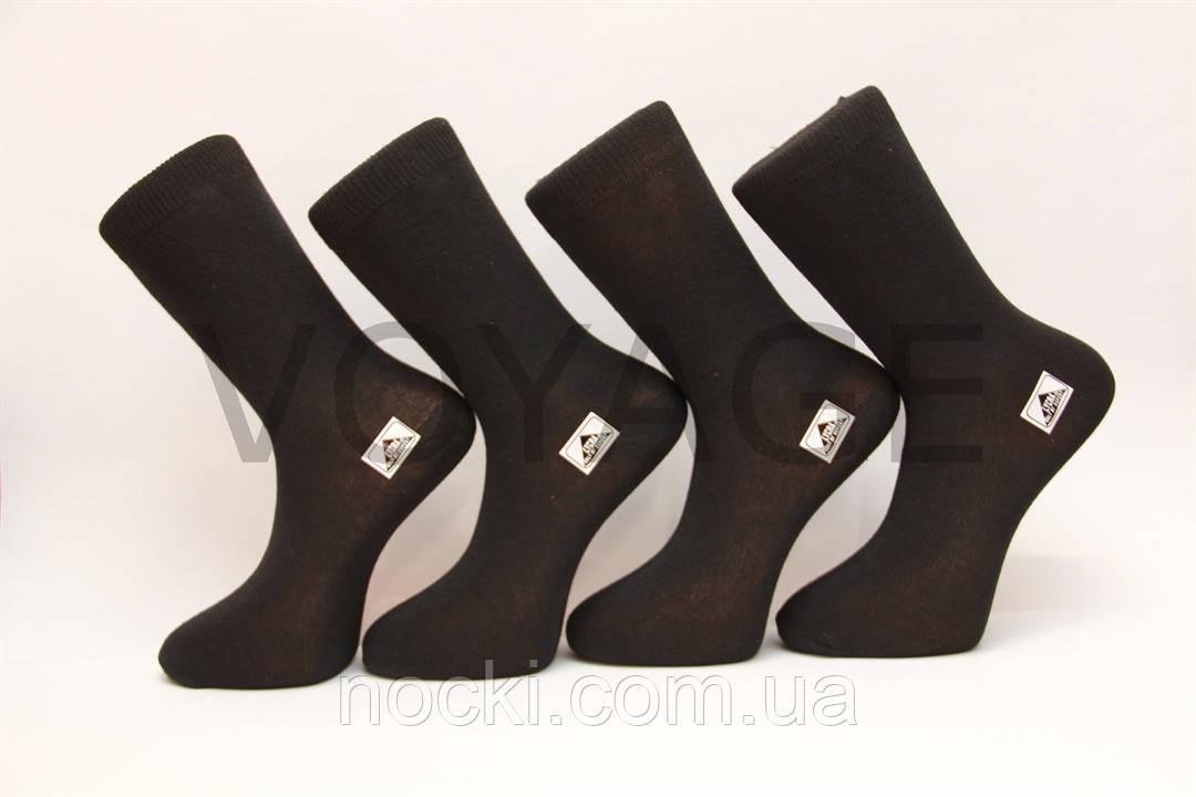 Стрейчевые мужские носки Житомир эконом класс