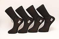 Стрейчевые мужские носки Житомир эконом класс, фото 1