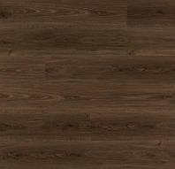 Ламинат QUICK STEP Loc Floor LCA 053 Дуб рустик темно-коричневый 1-полосный 1200*190*7 32 кл