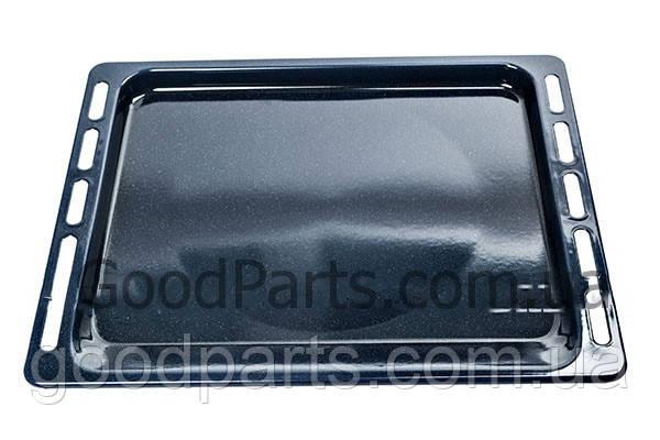 Эмалированный противень для духовки Samsung DE63-00339A, фото 2